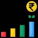 Profitable Returnsm Icon