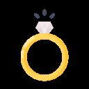 Propose Icon