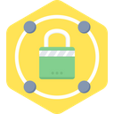 Protect Security Secure Icon