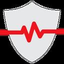 Protection Health Life Icon