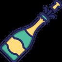 Pub Beer Drink Icon