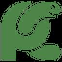 Pycharm Plain Icon