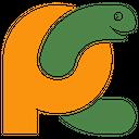 Pycharm Original Icon