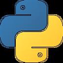 Python Icon