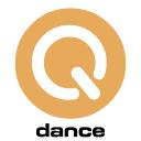 Q Dance Company Icon