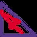 Qantas Company Logo Brand Logo Icon