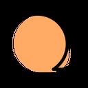 Quantcast Icon