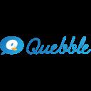 Quebble Icon