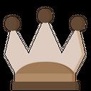 Queen Wazir Freedom Icon