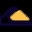 Quick Silver Icon