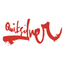 Quiksilver Logo Brand Icon