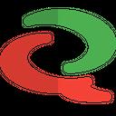 Quizno Subs Icon