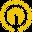 Qwiklabs Icon