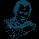 Qyburn Maester Icon
