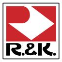 R K Company Icon