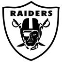 Raiders Icon