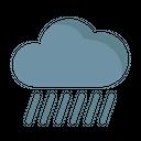 Rains Icon
