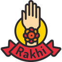 Rakshabandhan Icon