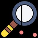 Rattle Sound Icon