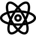 React Icon