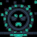 Reaction Icon