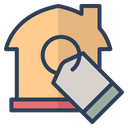 Price Tag Tag Label Icon