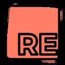 Reason Icon