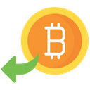 Receive Currency Icon