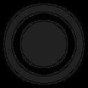 Record Record Audio Recording Icon
