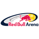 Red Bull Arena Icon