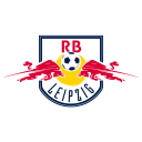 Red Bull Leipzig Icon