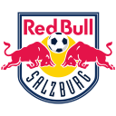 Red Bull Salzburg Icon