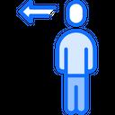 Redundancy Icon