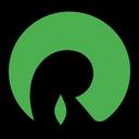 Reliance Industries Ltd Industry Logo Company Logo Icon