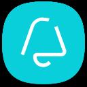 Reminder Samsung Notification Icon