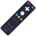 Remote Tv Remote Controller Icon