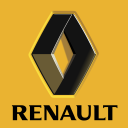 Renault Icon