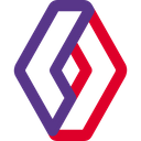 Renault Company Logo Brand Logo Icon