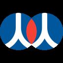 Renren Logo Icon