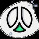 Renren Technology Logo Social Media Logo Icon