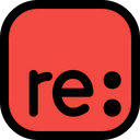 Replyd Icon