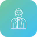 Research Engineer Avatar Icon