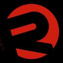 Resolving Icon