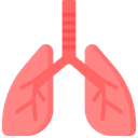 Respiratory Care Icon