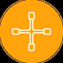 Revolving Icon
