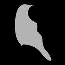 Riseup Icon