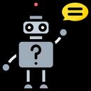 Robo Advisor Icon