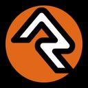 Rockrms Icon