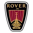 Rover Logo Brand Icon