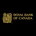 Royal Bank Of Icon